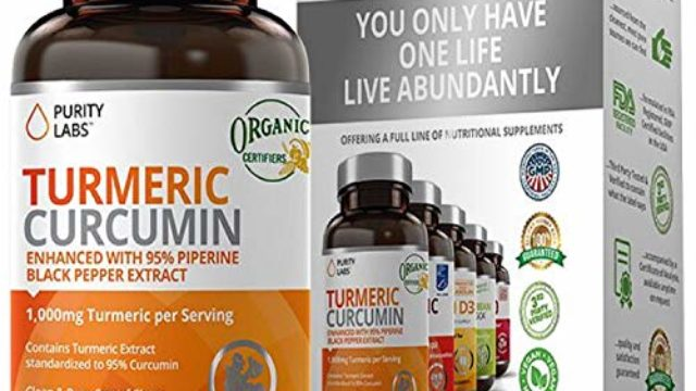 Nutritional Supplements | Creative Products