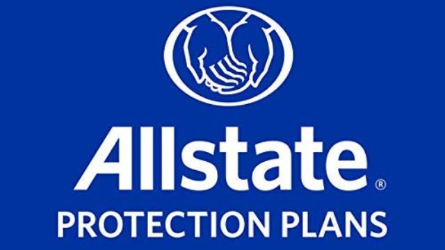 Allstate 5-Year Major Appliance Protection Plan ($200-249.99)