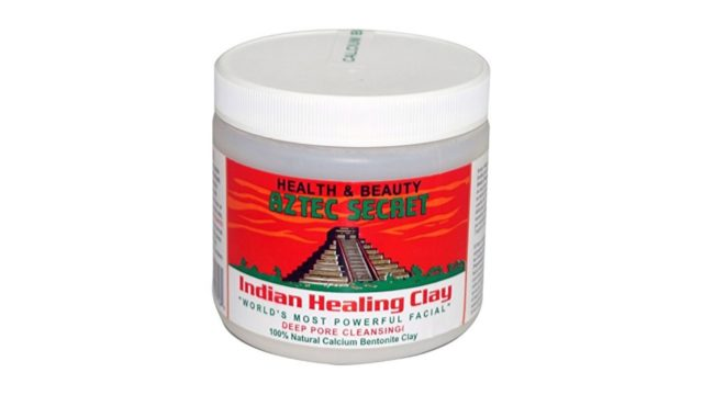 Aztec Secret Indian Healing Clay Review & Ratings