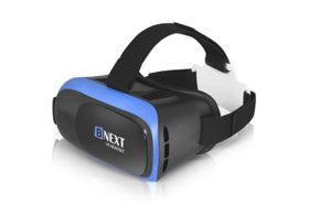 Bnext VR Headset Review