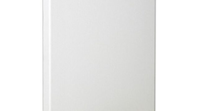 Tara T5604 11 x 14 in. Blue Label Ultra Smooth Stretched Canvas