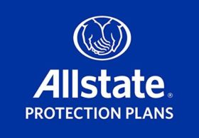 Allstate 5-Year Major Appliance Protection Plan ($300-349.99)