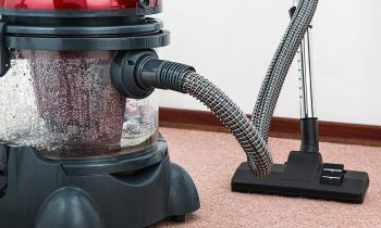 Housewares & Appliances