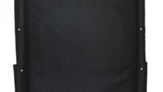 Current Solutions K118-BACK 18 in. Roscoe K1 Back Upholstery