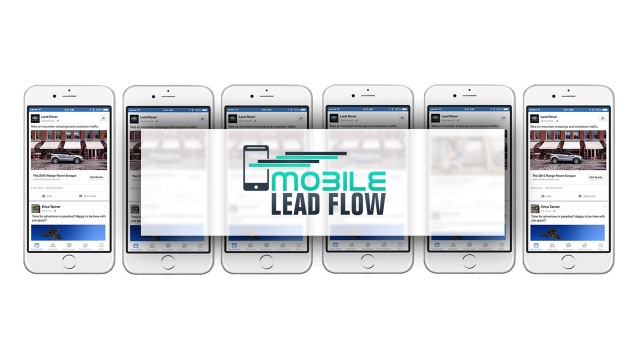 Mobile Lead Flow Review, Ratings & Bonus