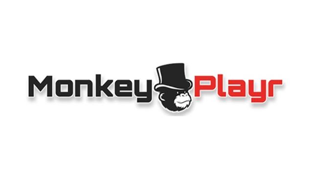 Monkey Playr Review, Ratings & Bonus