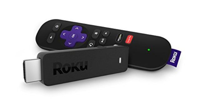 Roku Streaming Stick Review & Ratings