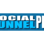Social Funnel Pro