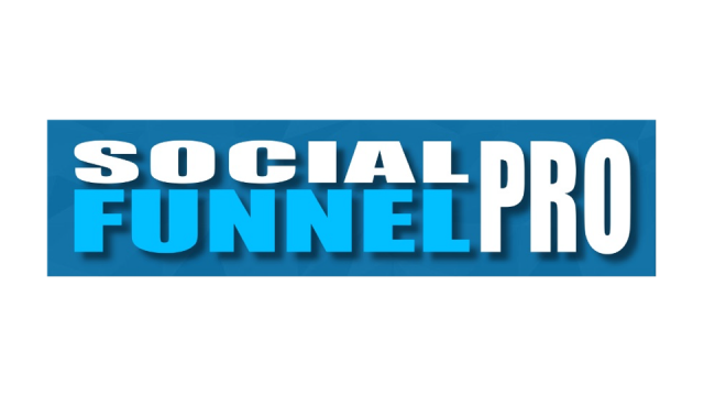 Social Funnel Pro Review, Ratings & Bonus