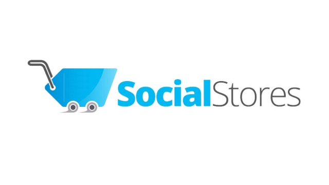 Social Stores Review, Ratings & Bonus