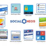 SocialNeos