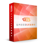 SpeedLeads