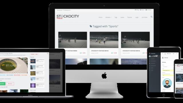 Stockocity 2 Review & Bonus