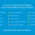 Learn about the Stockocity 2 Features in our Stockocity 2 Review