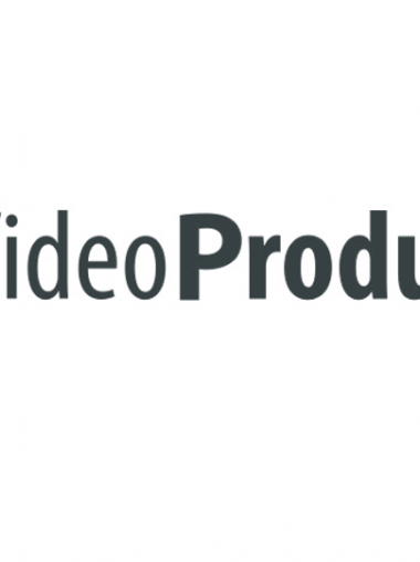Video Product Pro