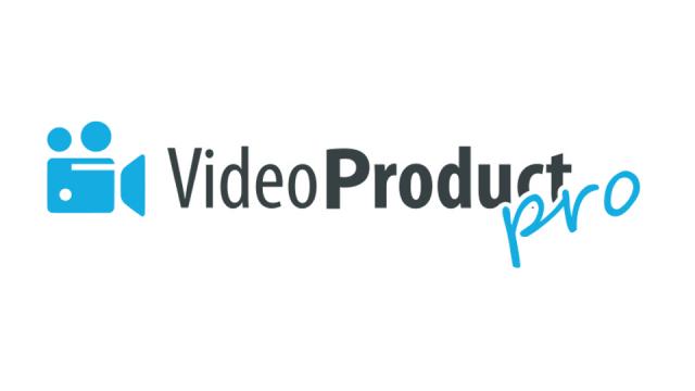 Video Product Pro Review, Ratings & Bonus