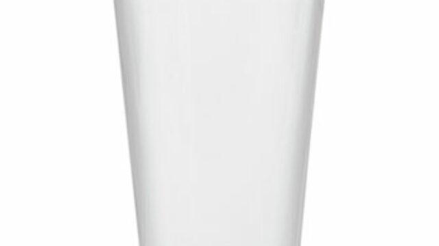 ANH 7176FS12 16 oz Beverage Glass
